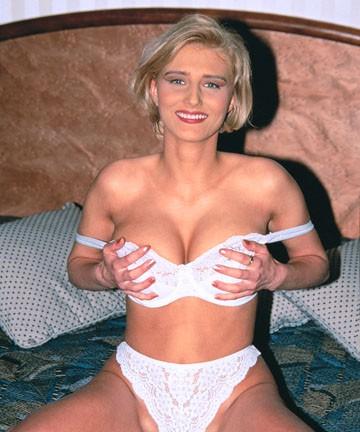 Porn Casting of Nicole
