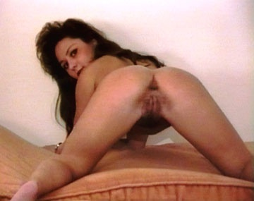 Private Castings: Private Casting: Ana, Break my Ass and Cum in my Blue Eyes