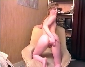 Private Castings: Lisa Street, Teen & Slut at the Private Casting